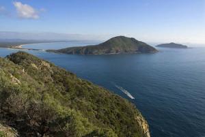 Port Stephens Australia